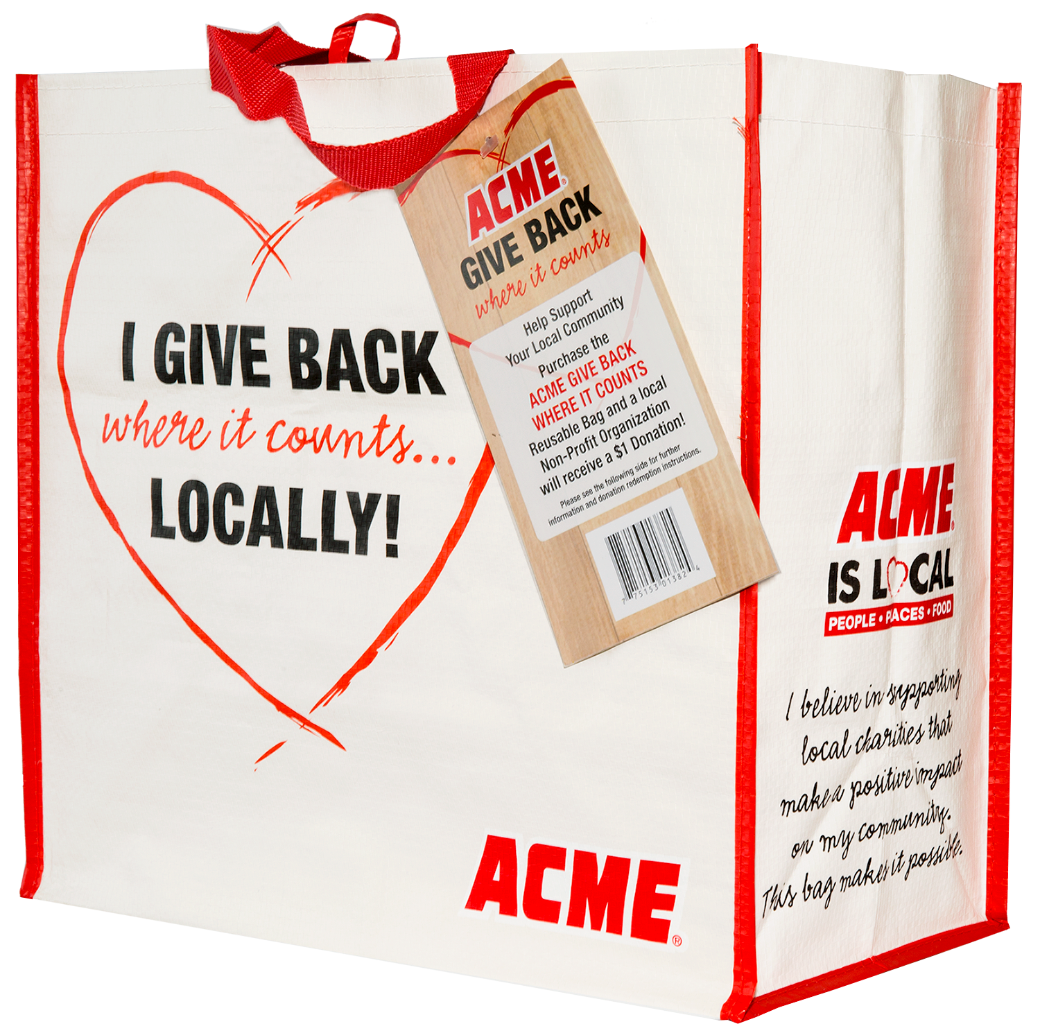 ACME Bag Image copy