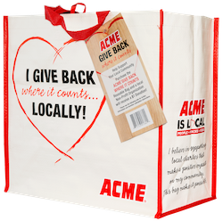 ACME small bag