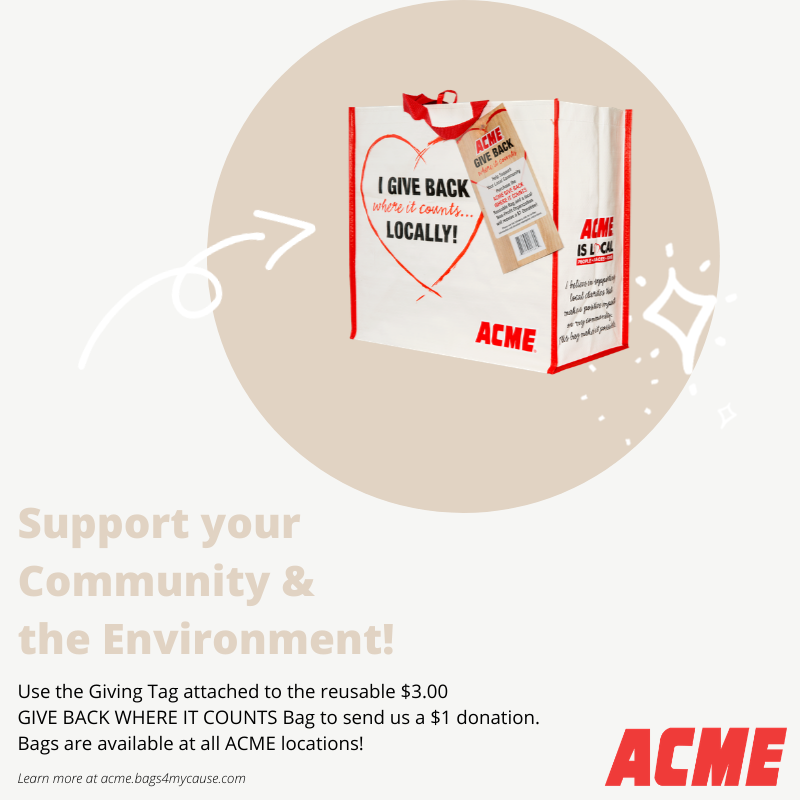 ACME GT Animated Graphic