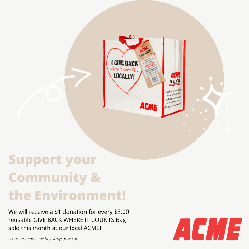 ACME NP Animated Graphic (1)