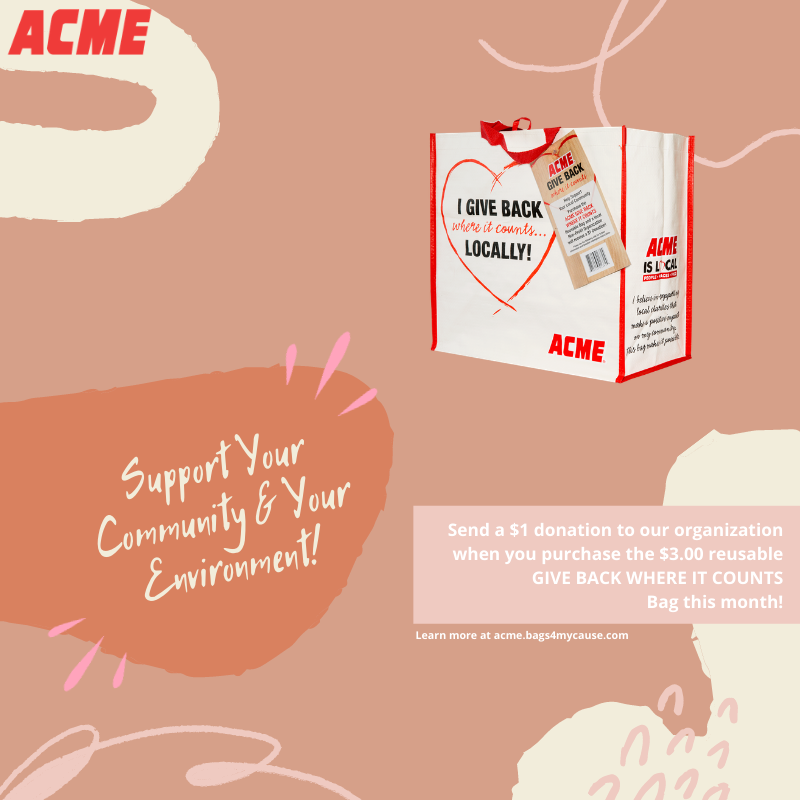 ACME NP Animated Graphic