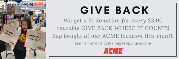 ACME NP Email Banner Ad 1