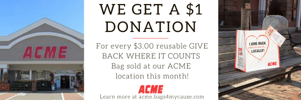 ACME NP Email Banner Ad 2