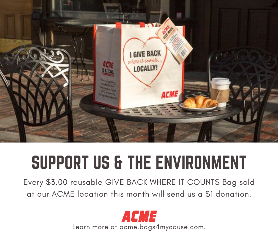 ACME NP Facebook Post Image 2