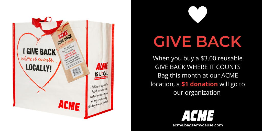 ACME NP Twitter Ad 1